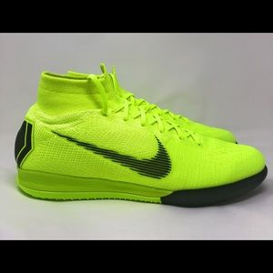Nike Superfly 6 Elite IC Indoor Soccer Shoes